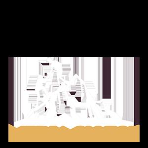 MEDIA ON TOP