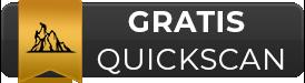 quickscan button