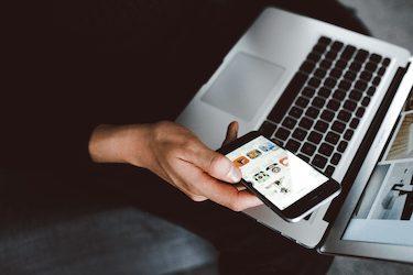 social_media_marketing_mediaontop